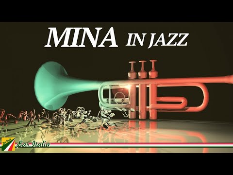 Civica Jazz Band - Mina in Jazz