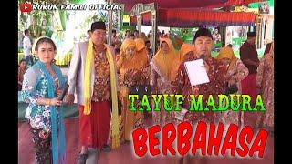 Download Mp3 Rukun Famili    Tayup Keluarga Besar Yudho Prawiro