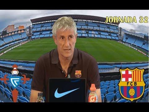 Barcelona boss Koeman singles out U.S. youth De La Fuente in ...