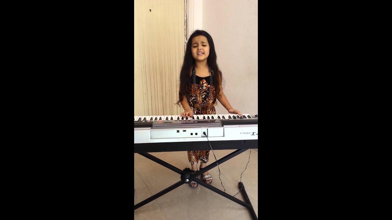 Hindi Times Hindi Music Corner