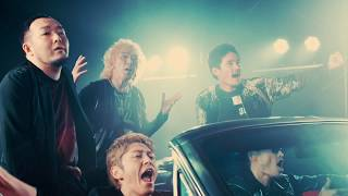 FLOW×GRANRODEO 『Howling』(Music Video Short Ver.)
