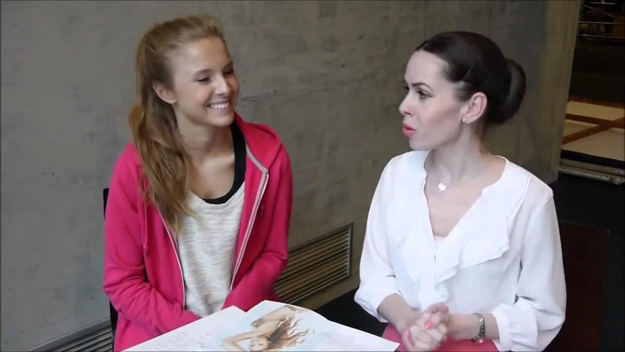 V zákulisí České Miss  projekt Signal pro váš výjimečný den