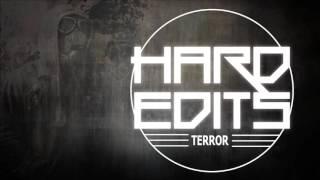 Terror Viperz - Infected Brain