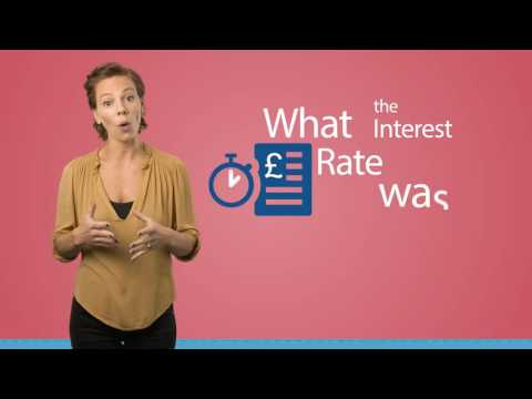 How Much Ppi Will Get Back