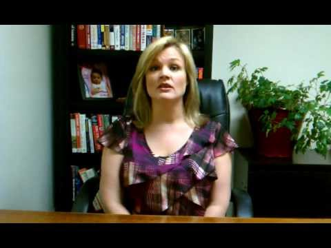 Chiropractor Peoria IL Dr. Carin Purtle Welcomes you