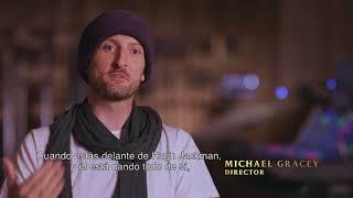 El Gran Showman | Se testigo del espectáculo - Episodio 3 | Próximamente - Solo en cines