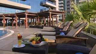 Copthorne Hotel Dubai 4* Дубай, ОАЭ(Отель Copthorne Hotel Dubai 4* Дубай, ОАЭ Отель Copthorne находится в легкой доступности от коммерческого района Дубая..., 2015-11-11T17:28:43.000Z)