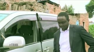 Tspixi ana explain kwa Kalekye nini ilihappen between yeye na Truphena - Ep10 Part2