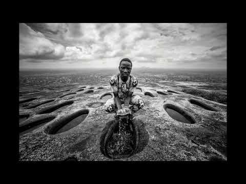 dj-zinhle---umlilo-(feat.-muzzle-&-rethabile)