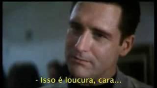 A Estrada Perdida (1997) - Trailer