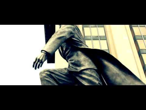 Despierten De Su Vuelo (preview Oficial CLR EL MIXTAPE) Cedeño Rap_Impacto & McJoha