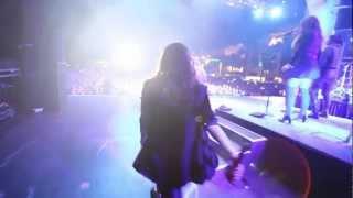 Demi Lovato - Live in Orlando
