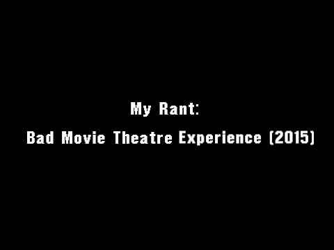 my experience with theatre My experience on the class monitor when i was an undergraduate student, i was the monitor in my class, and at the same time i was the vice president of the sports department in the student union in out business institute.