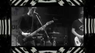 Casino Bulldogs - Shoofly (Live) - Hard Rock Cafe 02/08/15