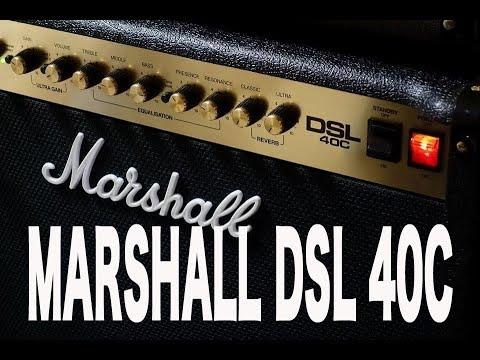 Marshall DSL40C Combo Amp | Humbucker Soup on marshall dsl combo, marshall dsl40 head, marshall dsl 40, marshall speakers, marshall class 5, marshall wallpaper, marshall mg100hcfx, marshall refrigerator, marshall guitar amplifiers, marshall dsl 40c specs, marshall guitar amps, marshall mini fridge, marshall amplifiers product, marshall dsl15c, marshall dsl401, marshall dsl100h footswitch, marshall vintage modern, marshall 40 watt tube amp,