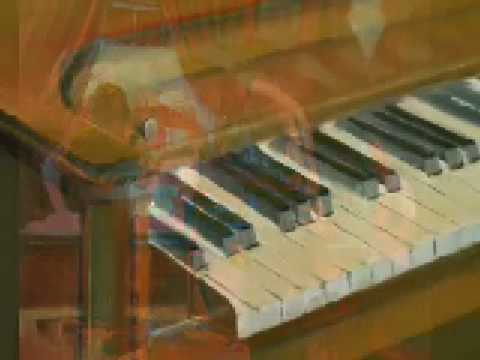 How to Paint Musical Instruments --Video & DVD instruction by Hall Groat II
