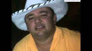 Jesus Daniel Quintero - Muchacha Rabo Grandote