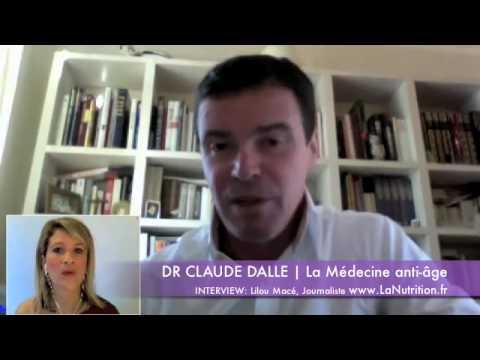 hqdefault - Hormones et vieillissement : La mélatonine ou hormone du sommeil