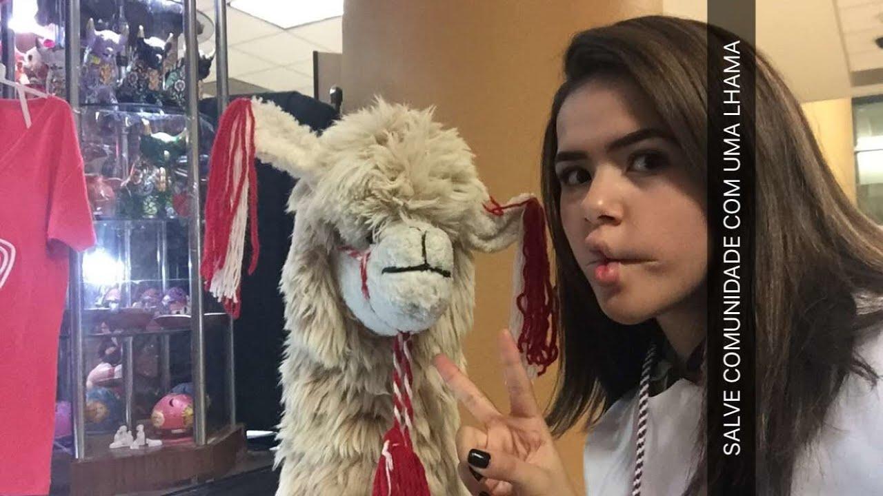 Peru Teen Tubes - Adult Videos-8394