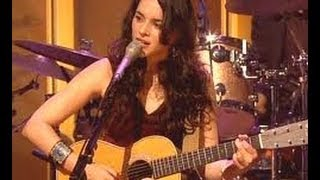 Norah Jones - Live at LSO St. Luke's 2007 [Full Concert]