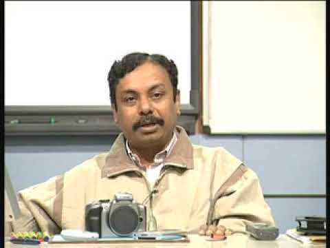 Lecture -1 Embedded Systems: Introduction