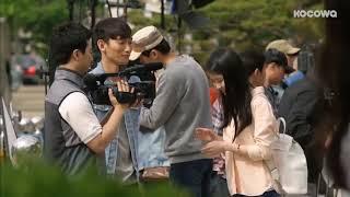 Download Video Blackpink Jisoo - Producer (Kim Jisoo Korean Drama) MP3 3GP MP4