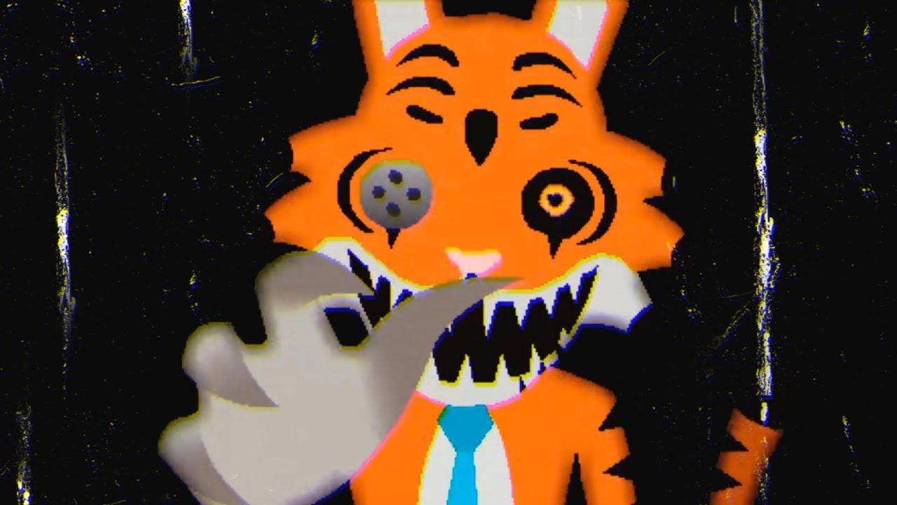 Las PESADILLAS son cada vez MÁS REALES - Mr. Hopp's Playhouse 2 (Horror Game) #2