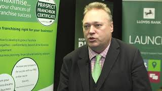 Lloyds Bank Testimonial - Online TV Group - The Video News Company