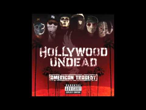 ✰ Hollywood Undead - Comin' In Hot (squeaky CLEAN Version) ✰