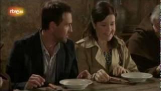 Los misterios de Laura - avance de la segunda temporada (La 1 de TVE)