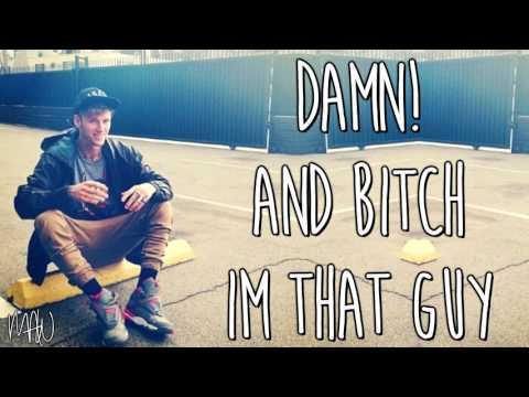 Machine Gun Kelly - Steady Mobbin' Freestyle (With Lyrics)