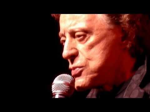 Ronnie by Frankie Valli & The Four Seasons - AllMusic