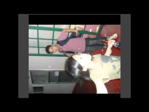Akoy Sabog Na(Tagalog Version) - Upload by brandon