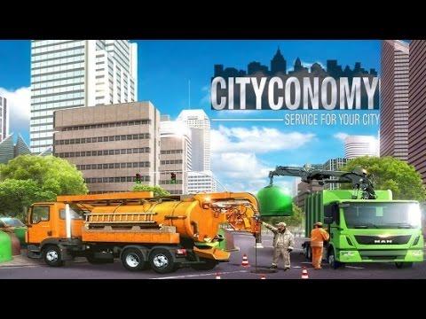 скачать Cityconomy торрент - фото 10