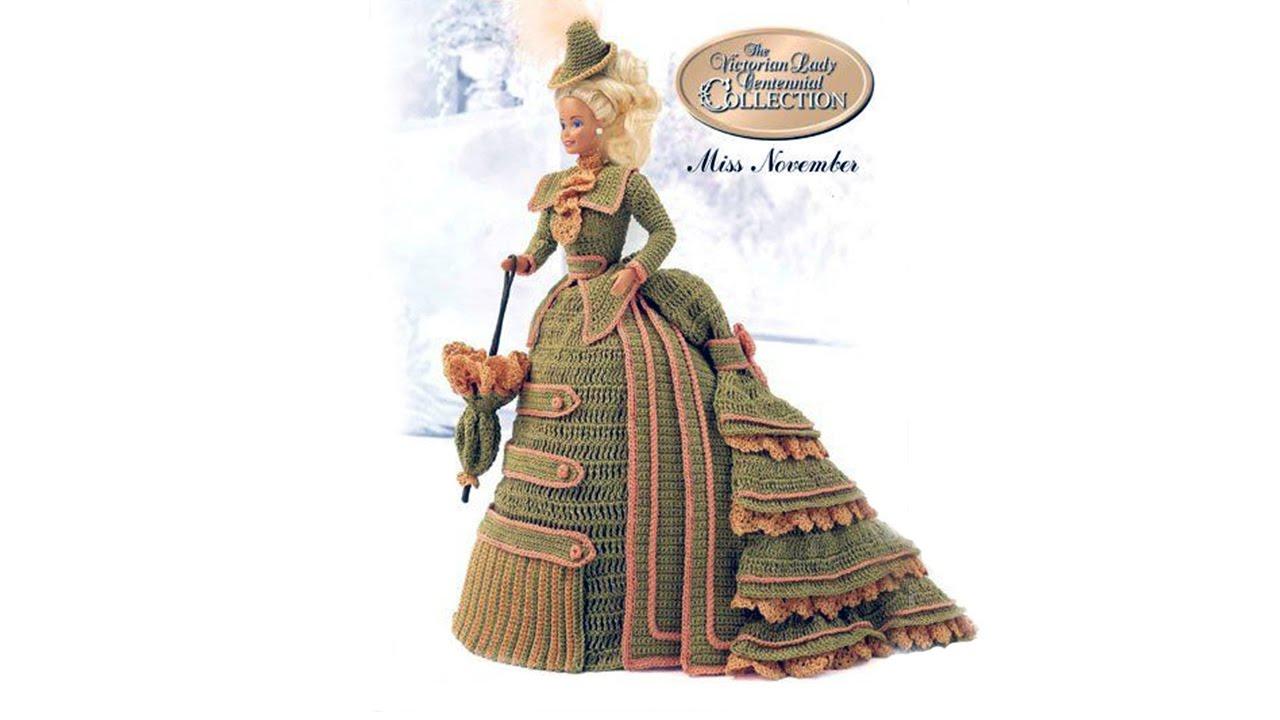 Классическая кукла Алиса, Алиса в Зазеркалье - YouTube