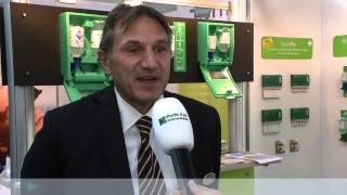 Arbeitsschutz 2012 | shortfacts Plum Deutschland GmbH