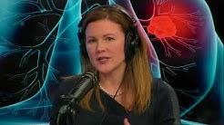 Lung cancer: Mayo Clinic Radio