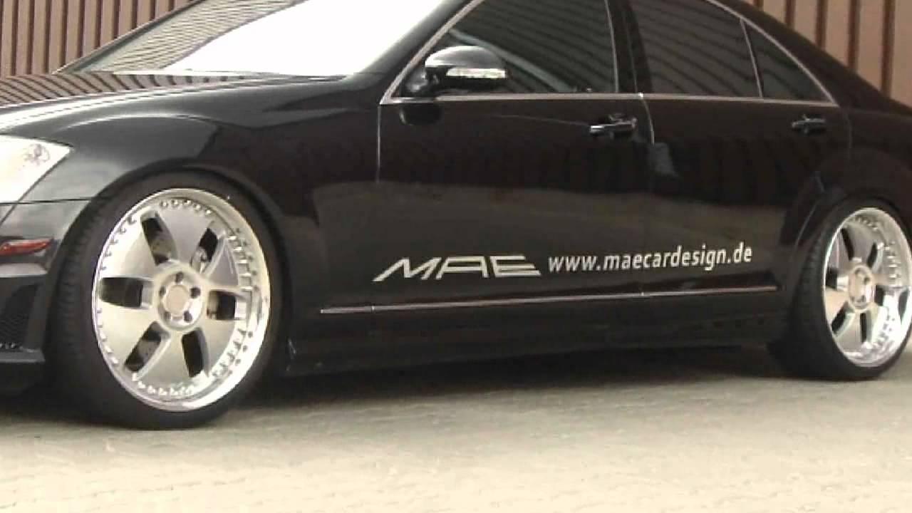 mae design MAE design   YouTube mae design