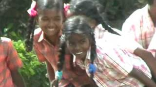 Enfants Du Tamil Nadu 2008-Children of Tamil Nadu 2008 film long