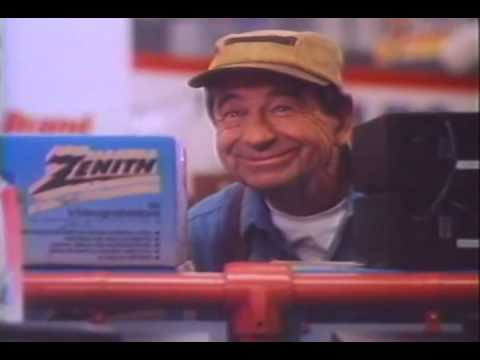 Download Grumpier Old Men Trailer 1995