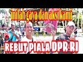 Lomba Pleci Rebut Piala Ketua Dpr Ri Part   Mp3 - Mp4 Download