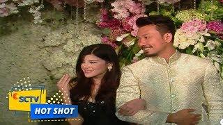 Download Video Denny Sumargo dan Dita Soedarjo Angkat Bicara Soal Batal Nikah - Hot Shot MP3 3GP MP4