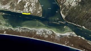 texas fishing tips fishing report sept 22 2016 corpus christi nueces bay with capt grant coppin