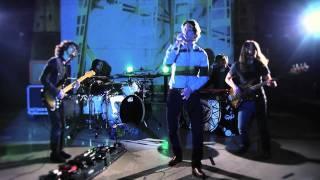 Amrita - Sugar Coated God Phone (OFFICIAL MUSIC VIDEO)