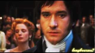 Pride and Prejudice ♥ I Just Died in Your Arms Tonight !