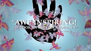 Kahlil Gibran's The Prophet - Official US Trailer