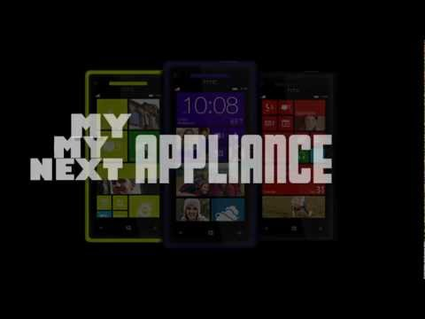 PHONE WARS 2: HTC Windows Phone 8X and 8S Review - WTF is it? If you like, subscribe! Thanks.