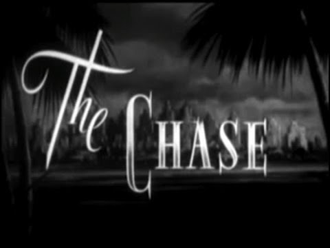 The Chase is listed (or ranked) 38 on the list The Best Movies of 1946