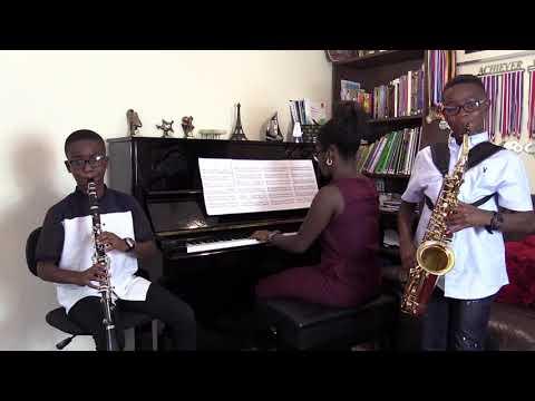 mo-ne-yo-by-diana-a.-hamilton-(cover)---saxophone,-clarinet-and-piano