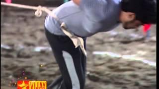 Vijayadashami Special - Vettaiyadu Vilayadu - Promo 5